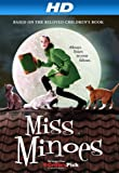 Miss Minoes [HD]