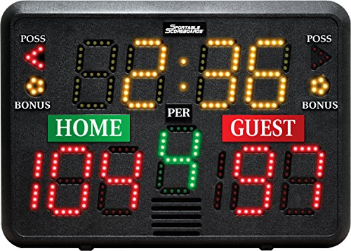 sportable-scoreboards-multisport-indoor-tabletop-scoreboard