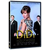 Di Di Hollywood (DVD) (2010) (Spanish Import)by Elsa Pataky