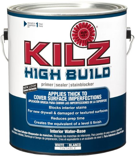 kilz-high-build-surface-healing-primer-interior-water-based-primer-sealer-white-1-gallon