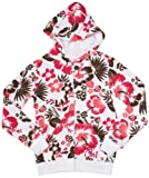 Rip Curl Bahamas Fleece Girl's Jumper