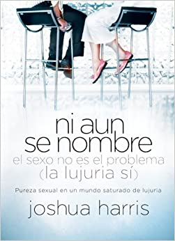 Ni Aun Se Nombre (Spanish Edition) (Spanish) Hardcover – August