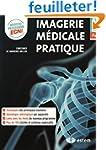 Imagerie m�dicale pratique - Nouveau...