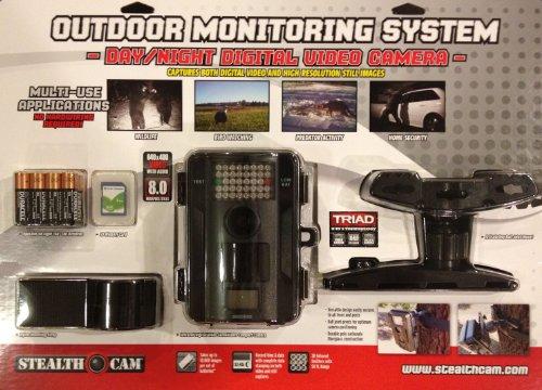 Baby Camera Monitor Reviews