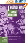 Engendering the Chinese Revolution: R...