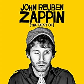 Zappin (The Best Of) [+digital booklet]