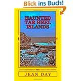 Haunted Tar Heel Islands
