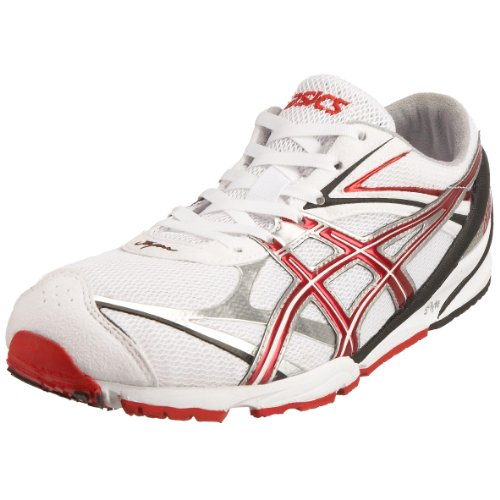 Asics Men's Pirhana SP 3 Running Shoe
