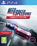 Need For Speed Rivals - �dition complete