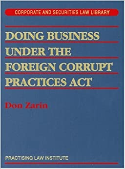 the legal regulations of conducting business overseas Despite hunter's familiarity with the local business landscape, there were  international laws and tax regulations to decipher, corporate customs.