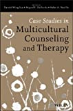 img - for Case Studies in Multicultural Counseling and Therapy book / textbook / text book