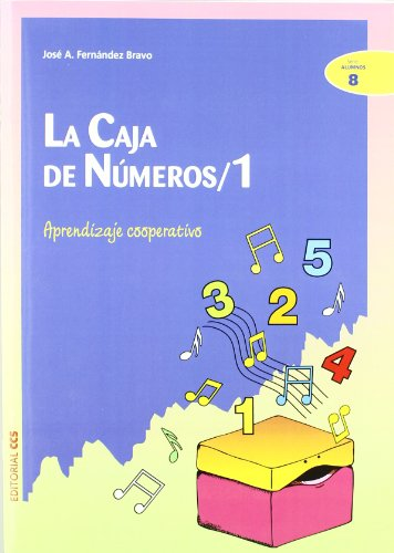 la-caja-de-numeros-1-aprendizaje-cooperativo-ciudad-de-las-ciencias