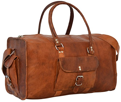 gusti-leder-nature-henry-genuine-leather-hand-luggage-sports-gym-holdall-weekend-duffle-overnight-vi