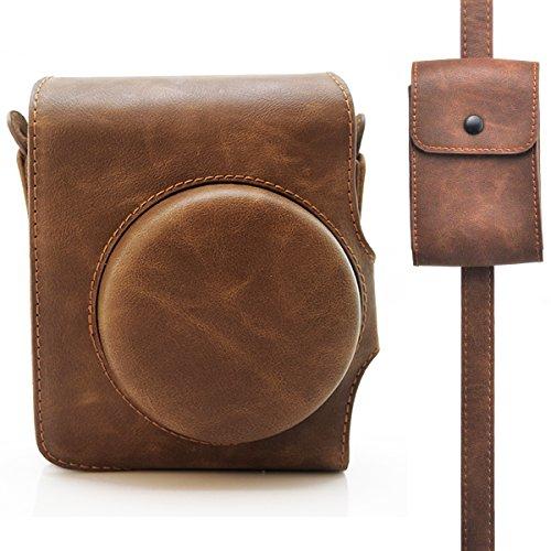 hellohelio-retro-classic-leatherette-instax-camera-vintage-compact-case-for-fujifilm-instax-mini-90-