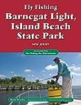 Fly Fishing Barnegat Light, Island Be...