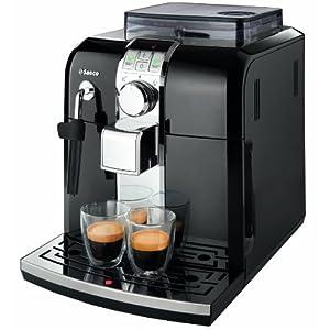 automatic espresso machine sale