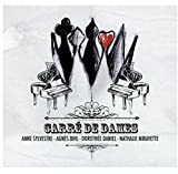 Carre De Dames