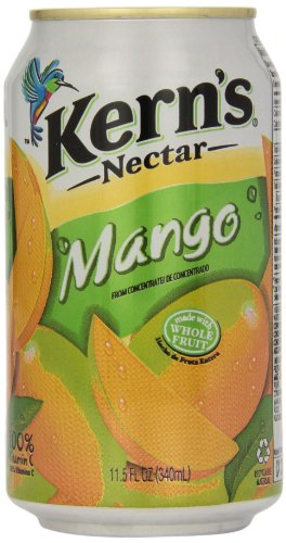 kerns-mango-nectar-115-oz