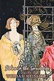 Sidonia the Sorceress, Volume I