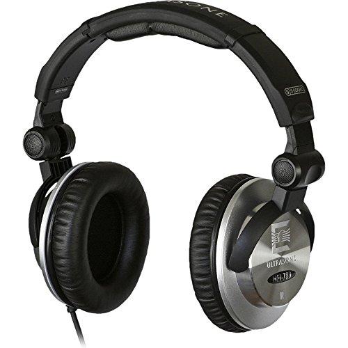 ultrasone-hfi-780-s-logic-surround-sound-professional-closed-back-headphones-with-transport-bag