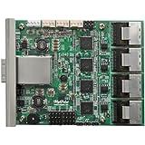 HighPoint 6Gbps 16-Channel SATA Port-Multiplier Expander Module Hard Drive Rocket EJ340