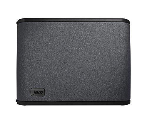 jam-hx-w09901-rhythm-wifi-home-audio-speaker-black