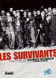 echange, troc Les survivants