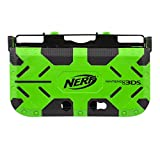 PDP Nerf Armor for New 3DS XL - Green