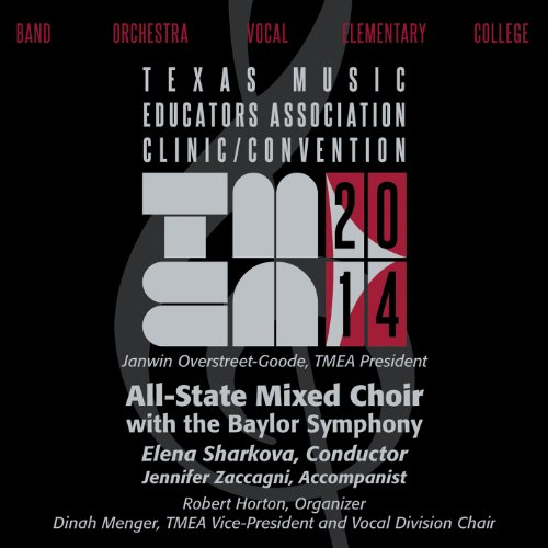 2014-texas-music-educators-association-tmea-all-state-mixed-choir-with-the-baylor-symphony-orchestra