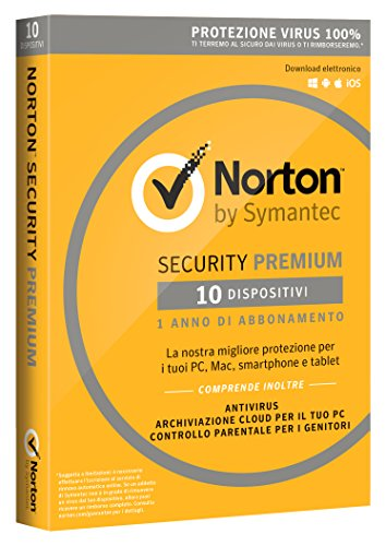 symantec-norton-security-premium-30-seguridad-y-antivirus-caja-full-license-android-ios-italian