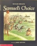 img - for Samuel's choice book / textbook / text book