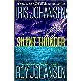 Silent Thunder ~ Iris Johansen
