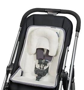 UPPAbabyCruz Infant Snugseat Insert