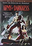 Army of Darkness (Widescreen)