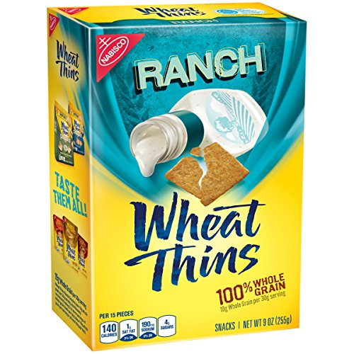 click to enlarge brand wheat thins manufacturer wheat thins ...