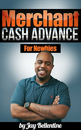 Buy Cash Advance Now!