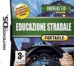 Drivers Ed (Nintendo DS)