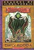 Shadowgate - Dragons Of Deltora #2 (0439821045) by Emily Rodda