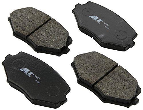 abs-36889-brake-pads