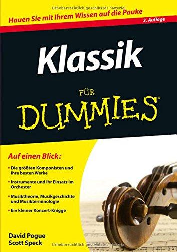 Klassik-fr-Dummies