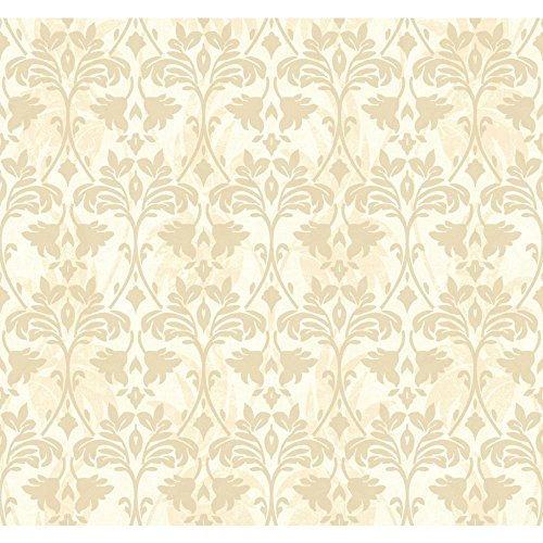 york-wallcoverings-gg4735-gentle-manor-drybrush-damask-soft-champagne-palest-linen-beige-opalescent-