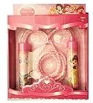 Kids Girls Disney Princess Skipping/...