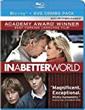 In a Better World [USA] [Blu-ray]