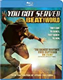 You Got Served: Beat the World [Blu-ray] [Import]