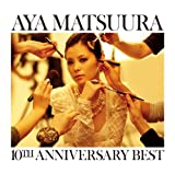 �������� 10TH ANNIVERSARY BEST(DVD��)