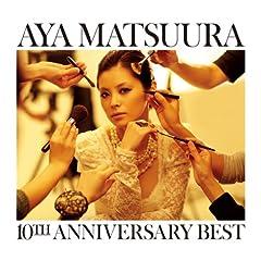 ���Y���� 10TH ANNIVERSARY BEST(DVD�t)
