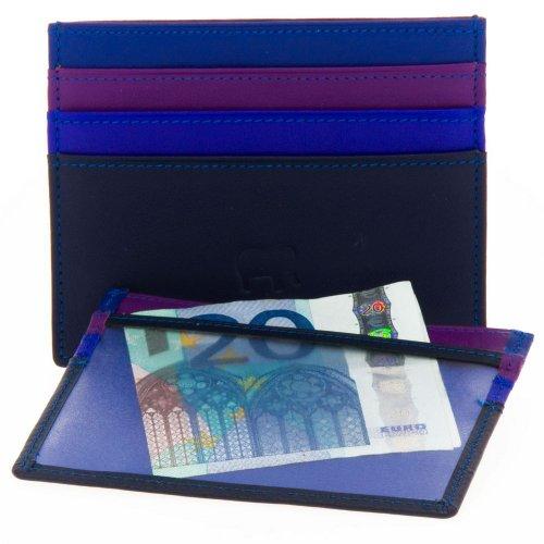 mywalit-funda-de-piel-con-credito-holder-caja-estilo-110-kingfisher-multicolor-110-73