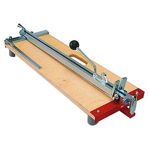 Fliesenschneider-Holz-HP-530-mm-Profi
