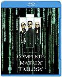 �}�g���b�N�X �X�y�V�����E�o�����[�p�b�N (3���g)(������萶�Y) [Blu-ray]