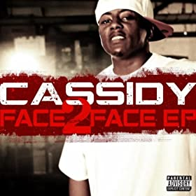 Face 2 Face Ep